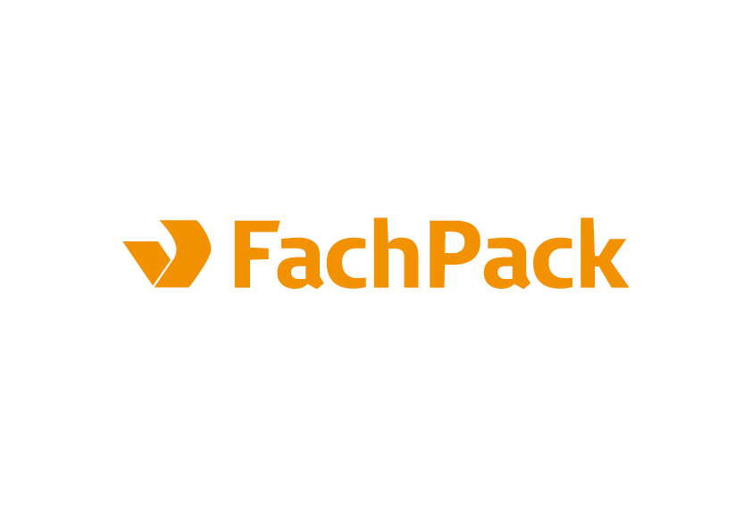FachPack-2018-Logo