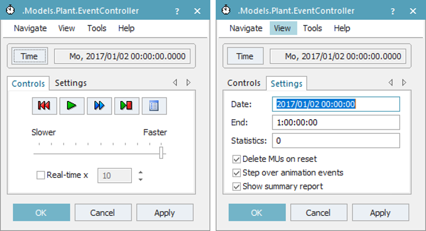 ch3_fig21_eventcontroller