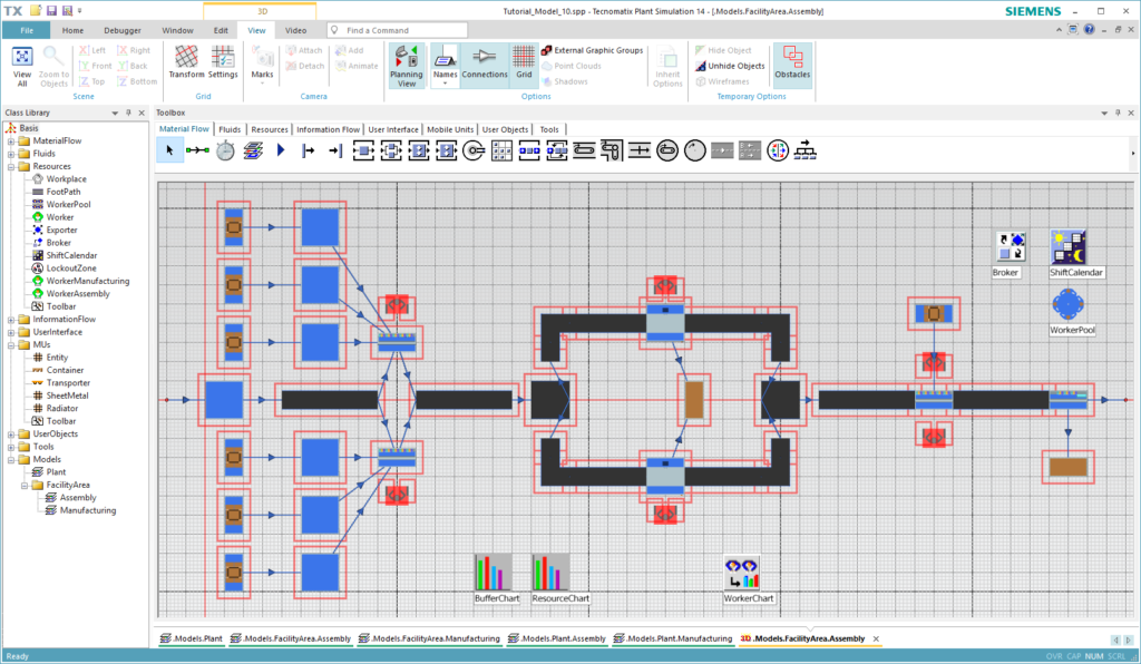 ch7_fig38_planning_view_assembly_area